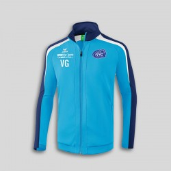 Trainingsjacke Liga 2.0...