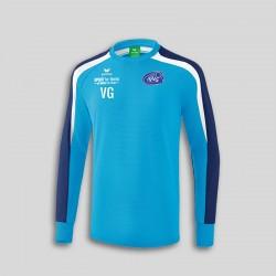 Sweatshirt Liga 2.0 incl....